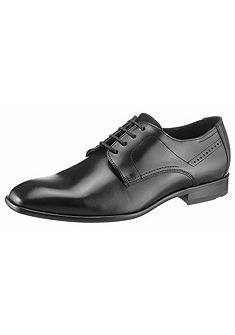 Lloyd fűzős cipő »Fabien«