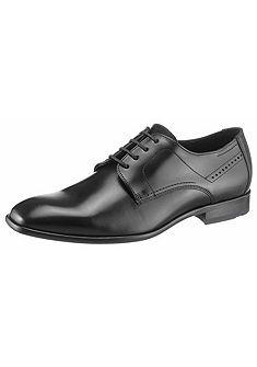 Lloyd Šněrovací boty »Fabien«