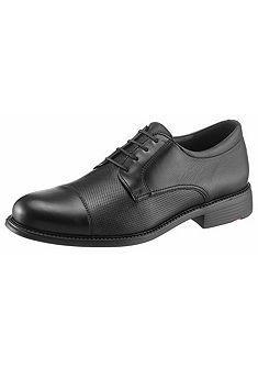 Lloyd fűzős cipő »Tango«