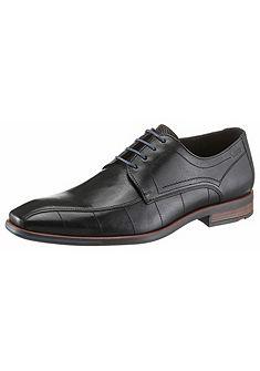 Lloyd fűzős cipő »Donny«