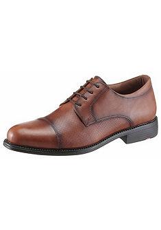 Lloyd Šněrovací boty »Tango«