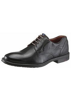 Lloyd fűzős cipő »Kos«