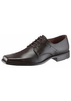 Lloyd Šnurovacie topánky »Dwaine«
