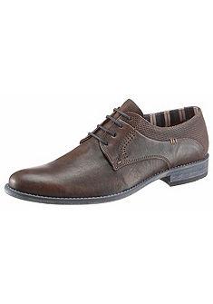 Lloyd Šnurovacia obuv »Gabriel«