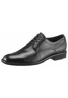 Lloyd fűzős cipő »Pizzaro«