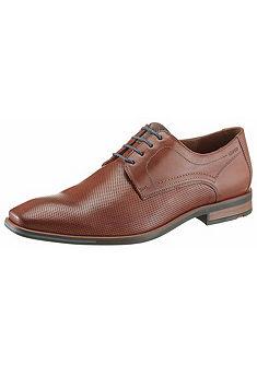 Lloyd Šněrovací boty »Drayton«