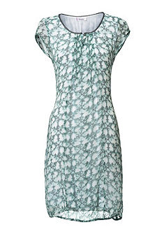 LINEA TESINI by heine Vzorované šaty