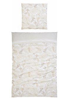 Ložní prádlo, Home affaire Collection »Nele« kašmírový vzor
