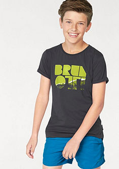Brunotti Tričko »MOON JR BOYS T-SHIRT«