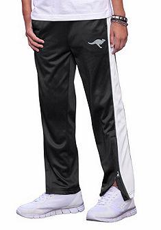KangaROOS Sportovní kalhoty