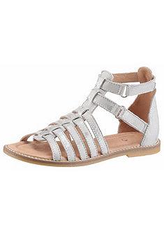 Bellybutton Sandále