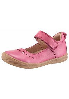Bellybutton tépőzáras cipő