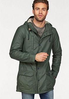 Rhode Island Prechodný kabát