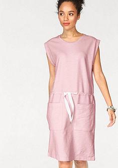 Bench Pletené šaty