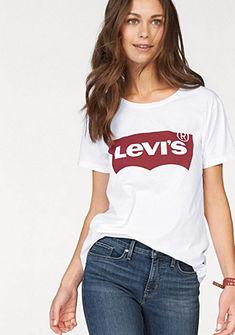 Levi's® Tričko s potlačou