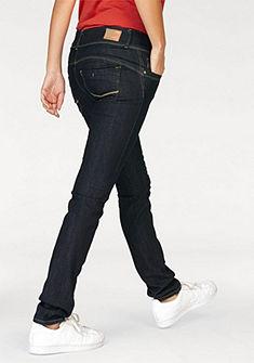 Cross Džínsy® Úzke džínsy »Melissa«