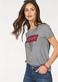 Levi's® nyomott mintás póló