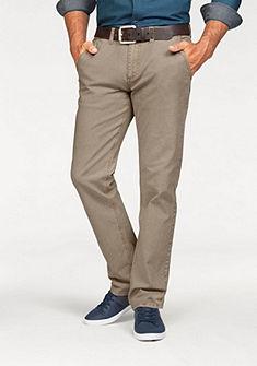 Man's World Kalhoty