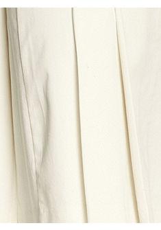 PATRIZIA DINI by heine Bavlněná sukně