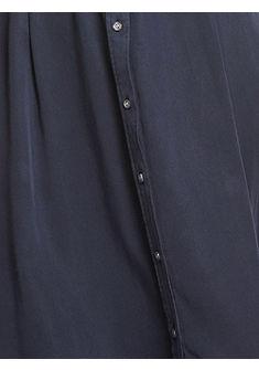 PATRIZIA DINI by heine Košeľové šaty