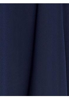 ASHLEY BROOKE by heine Šifónová sukně