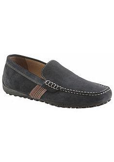 Geox slip on cipő »Snake Mocassin«
