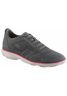 Geox sneaker »U Nebula«