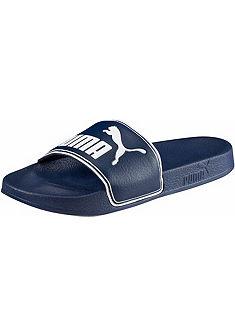 PUMA Pantofle »Leadcat«