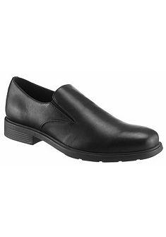 Geox slip on cipő »Dublin«