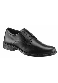 Geox fűzős cipő »Carnaby«