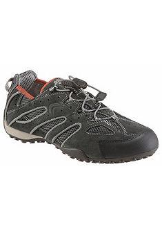 Geox Nazouvací boty »U Snake«
