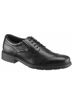 Geox fűzős cipő »Dublin«