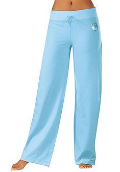 Voľnočasové nohavice, H.I.S.