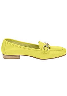 heine Nazouvací topánky