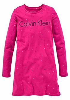 Calvin Klein Noční košile pro dívky
