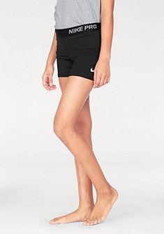 Nike funkcionális rövidnadrág »PRO COOL SHORT BOY«