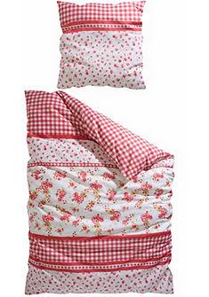 Ložní prádlo, Home affaire Collection »Hannah« malé kvety