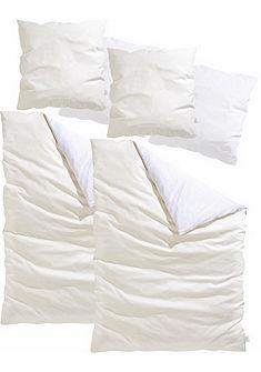 Obojstranná posteľná bielizeň »Yuna« GMK Home & Living