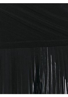 RICK CARDONA by heine Džersejové šaty