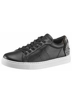 Lola Cruz sneaker cipő