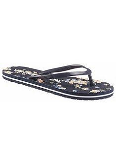Vero Moda lábujjközös papucs