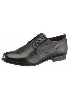 A.S.98 fűzős cipő