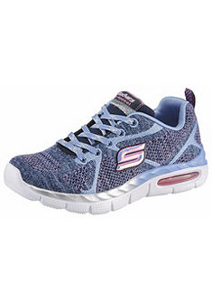 Skechers Kids Šněrovací boty »Air-Appeal Breezy Bliss«