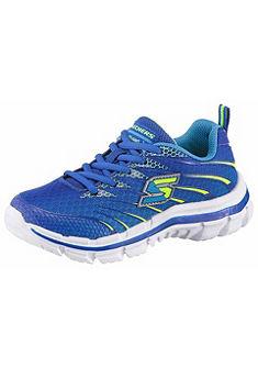 Skechers Kids sneaker cipő »Nitrate«