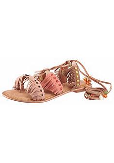 Vero Moda Rímske sandále