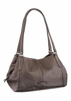 Tamaris taška přes rameno »AMAL«