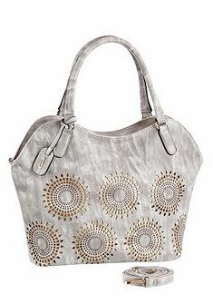Rieker shopper táska »JACKSONVILLE«