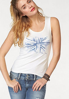 Pepe Jeans Top »CHRISTIE«