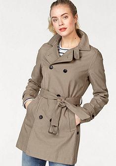 G-Star Přechodný kabát »CLASSIC«