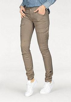 G-Star Cargo kalhoty »ROVIC«